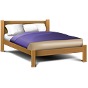double_bed